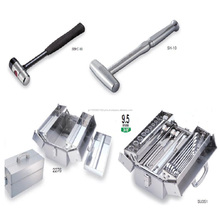 Convenient stainless fine tools for motorcycle repair made by Tone , lobtex from japan