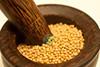 Yellow Mustard Seeds/Yellow Rapeseeds/Canola Seeds