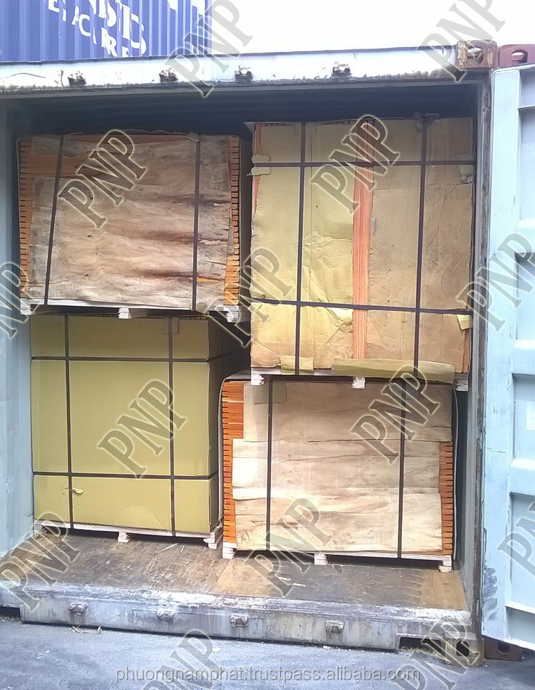 shipping+container+plywood+3.jpg