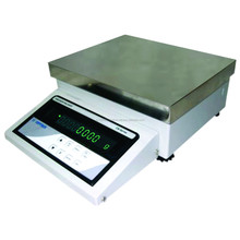 Electronic Small Scale Industries
