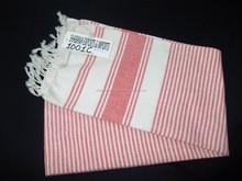 pestemal towel hammam towel turkish towel