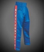 la selección de los pantalones diferentes magnífico atractivo maravilloso