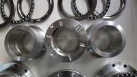 Mycom Compressor Spares Parts