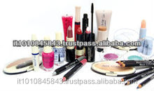 Cosmetics made in Italy - color cosmetics - best price makeup