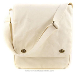 canvas laptop bags/ canvas case bags wholesale