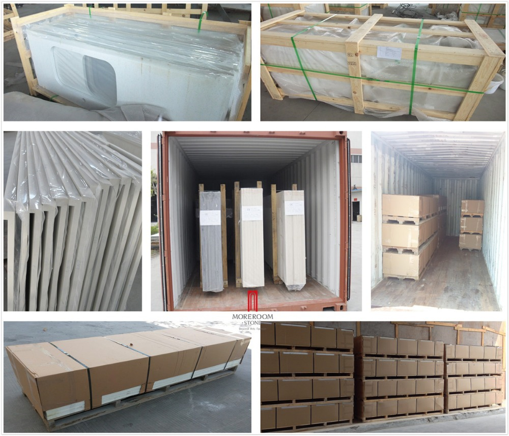 Moreroom Stone Packing and loading 12.jpg