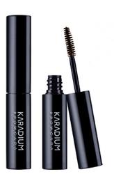 Browcara 3 Color , Korea Beauty Item, Eyebrow Cosmetics, Mascara