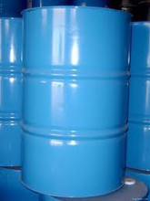 Tri Ethanol Amine - TEA