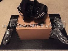 Latest Oculus Rift DK2 Brand new and sealed Development kit 2, free shipping available to your home doorstep