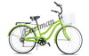 Top most Quality Beach Crusier Speed Bicycles Manufacturer