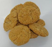 Diabetic Biscuits