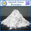 Quick lime Powder 100%