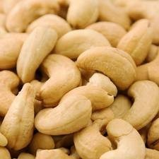 wholesale white cashew nuts exporters