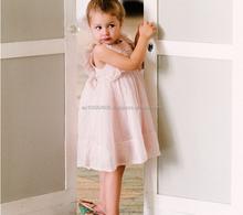 girl's tutu dress, children's party dress, children's dress, MD-230
