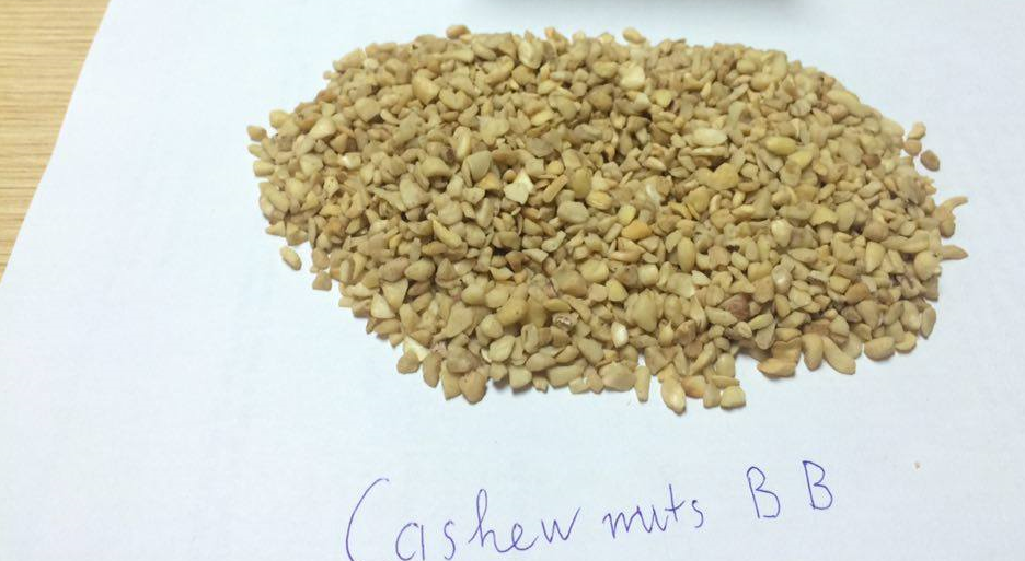 cashew nuts BB.png