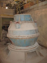 Cement/Clay mixer with reducer/reduction gear and electric engine