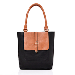 2015 New Available Women Office and Shopping Yasmin Tote Bag, Handbags