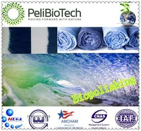 High Concentrated Biopolishing and water amber stone washing Neutral Enzyme for textile dye chemicals