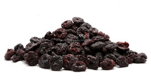 USA Dried Cherries - Juniper Naturals 1.5 oz pouch