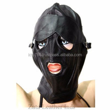 Sexy and mysterious mask Sex Toy