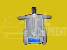 HL- SKT Hydro Motor (Spare)