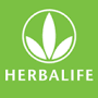 Herbalife All Products