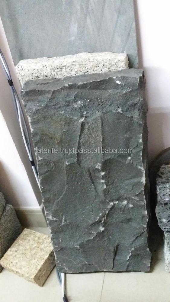 Basalt Stones Product : Basalt stones buy natural stone