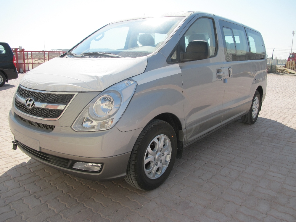 Car Rental Under 21 >> 12 Seater Van For Sale | Autos Post