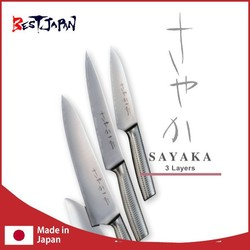 Top Brand Knives and Best Craftsmenship sharp knives at reasonable prices , small lots also available
