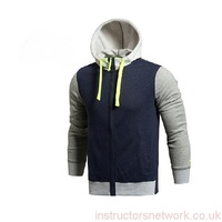Sublimation Dynamic Design Hoodie/New in the Market