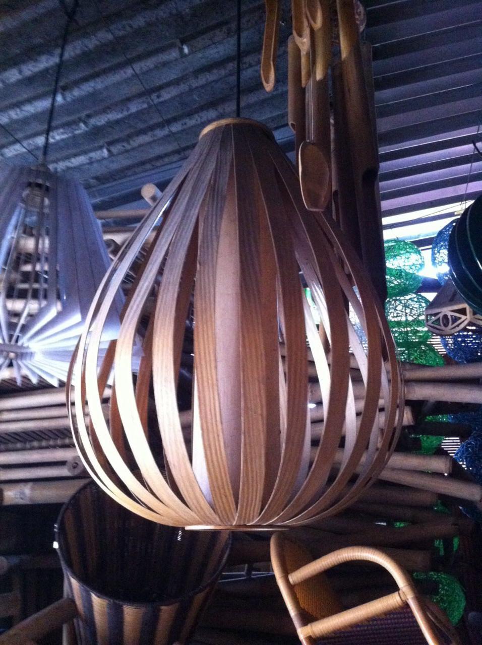 vietnam bamboo meubles d 39 int rieur bambou lit literie id. Black Bedroom Furniture Sets. Home Design Ideas