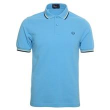 Plain black 100% polo t shirt export orders for garments