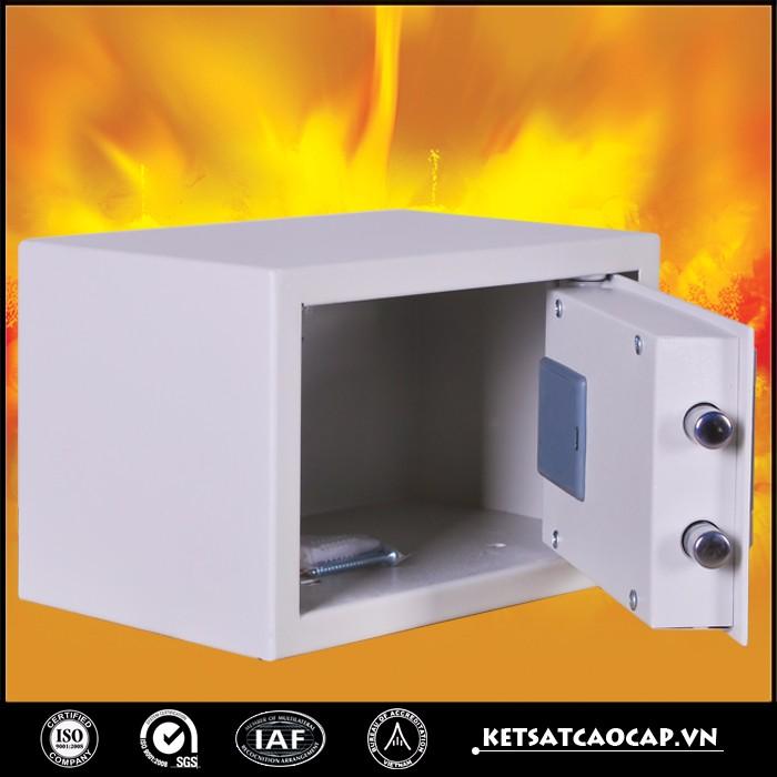 hotel-safes-hs25- 3.jpg