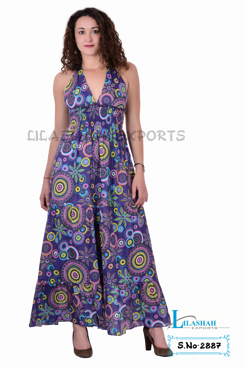 HD wallpapers party dresses for plus size ladies india