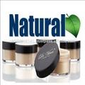 Maquillaje Natural - Sin quimicos - Da Vinci Cosmetics