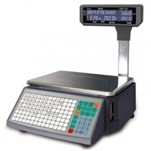 Aclas Ls21530E Electronic Weighing Scale