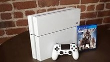 For sony playstation 4 console for ps4 skins stickers