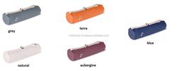 Multi Purpose Yoga Bag