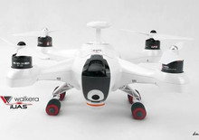 CHEAP PRICE + FREE SHIPPING & DELIVERY ON DRONES