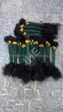 INTERNATIONAL HAIR EXPORT offers 100% natural indian human hair ,Indian humanhair,Raw unprocessed virgin indian BULK hair