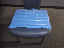 High quality and Convenient inflatable mattress for cars for Personal use , small lot order available