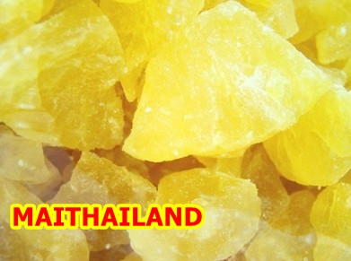 Dried Pineapple 3.jpg