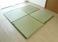 Antibacterial Tatami cooling mat for bed at reasonable price , several pattern avalable