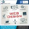 CMS Website Design India/ USA/ UK/Europe/Australia