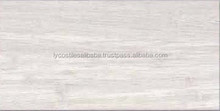 Top Ten Selling Products 30X60 Black Dining Room Ceramic Wall Tile exp 201