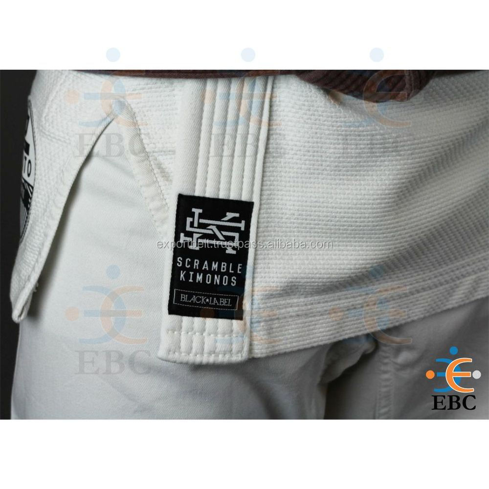 Production-EBC-006.jpg