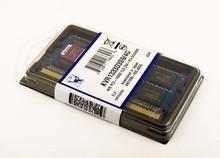 original RAM DDR3 4gb 1600mhz for laptop low voltage (original and new)