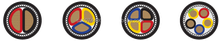 LV Power Cable, Control Cable, Earth Cable