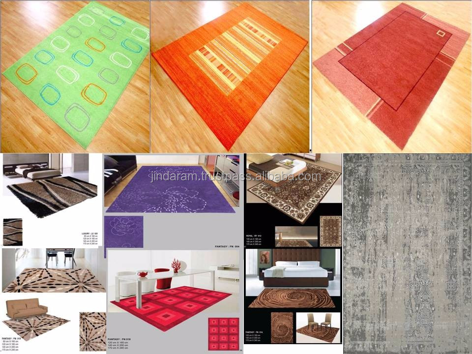 Customised multipurpose carpets at discounted rates.JPG