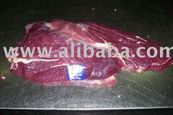 BLADES BUFFALO BEEF